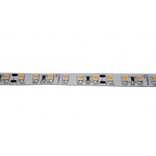 Strip, 14,4W/m., 24V, 3000K, IP20, 5M